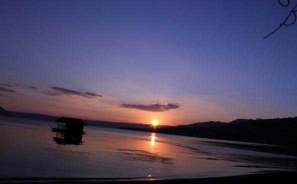 sunset beauty 002