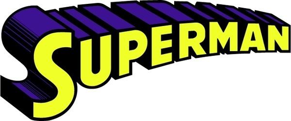 Free superman wallpapers wallpaper cave.