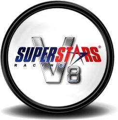 Superstars V8 Racing 3