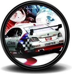 Superstars V8 Racing 4