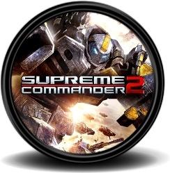 Supreme Commander 2 1