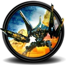 Supreme Commander Forged Alliance new 2