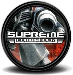 Supreme Commander new 2