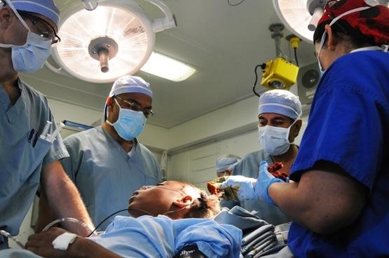 surgery hospital sanjay gupta