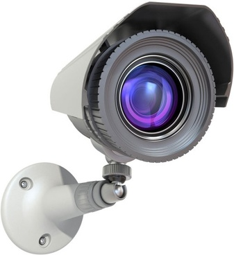 surveillance cameras 05 hd picture