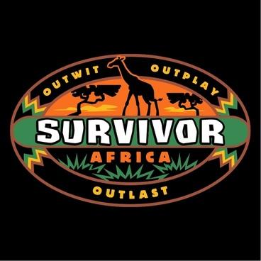 survivor africa