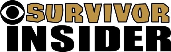 Survivor free vector download 8 free vector for commercial use survivor insider maxwellsz