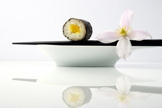 sushi hd picture 4