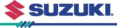 Suzuki logo2