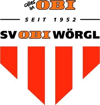 sv obi worgl