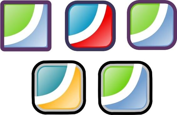 Svg Logo clip art
