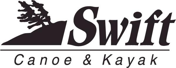 swift canoe kayak