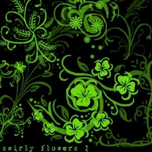 swirly_flowers_I_by_fotoristic.a