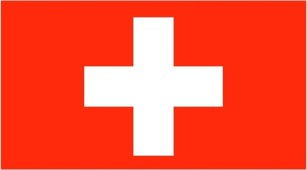 Free Vector Switzerland Free Vector Download 22 Free