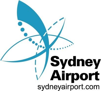 sydney airport 0
