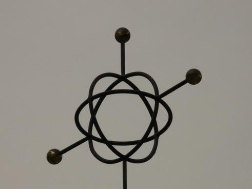 symbol metal characters