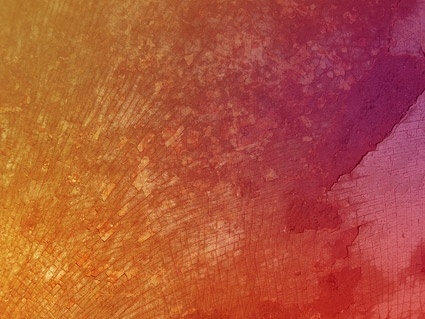 symphony texture background picture 2
