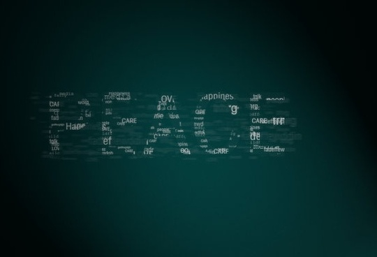 Text effect psd free psd download (315 Free psd) for commercial use