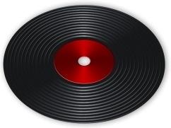 System audio cd