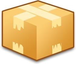 System Box Full