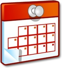 System Calendar