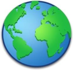 System Globe