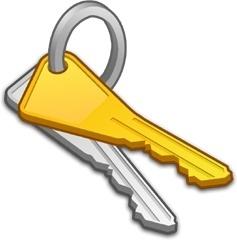 System Key