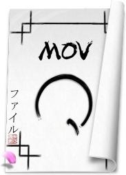 System mov