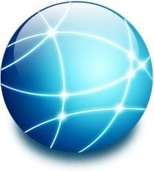 System Network Alt
