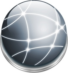 System Network Offline