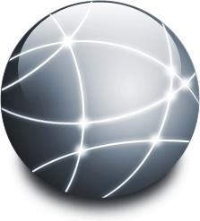 System Network Offline Alt