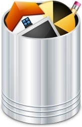 System Recycle Bin