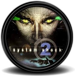 System Shock 2 1