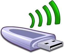 System WiFi