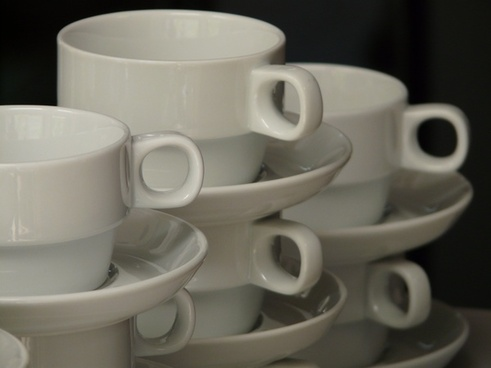 t tableware coffee mugs