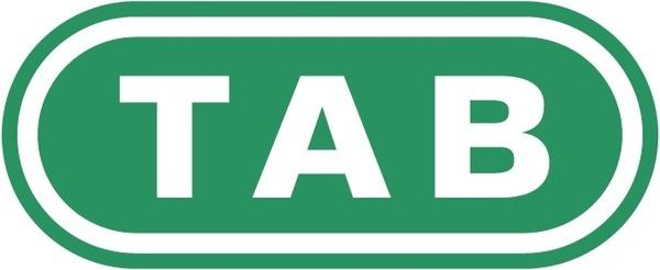 tab 0