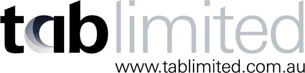 tab limited