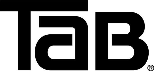 Tab logo