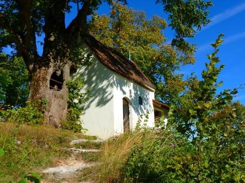 tab read chapel chapel idyll