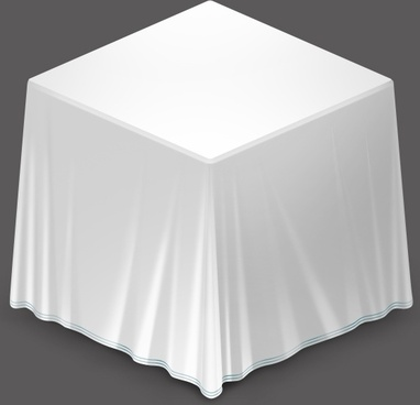 Table PSD