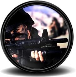 Tactical Ops Assault on Terror 3