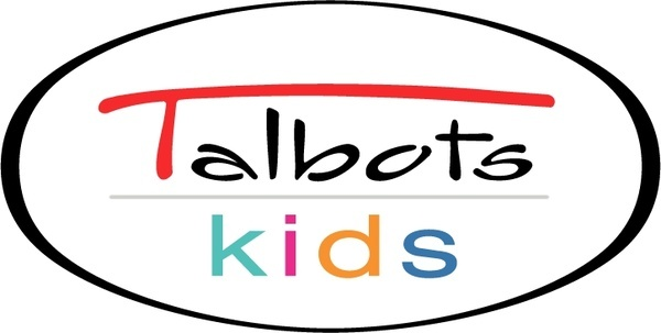 talbots kids