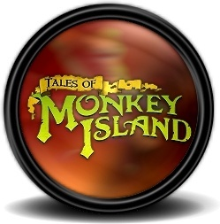Tales of Monkey Island 3
