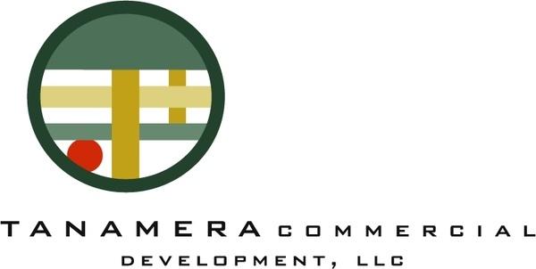 tanamera commercial development