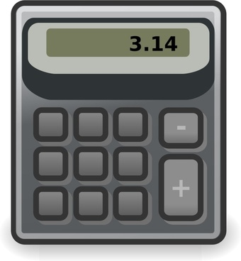Math free vector download (71 Free vector) for commercial use