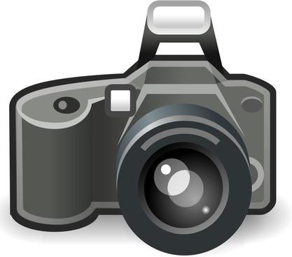 tango camera photo