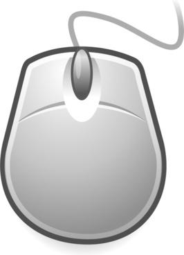 tango input mouse