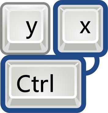 tango preferences desktop keyboard shortcuts
