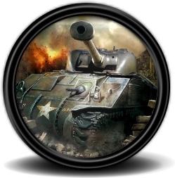 Tank Combat 2