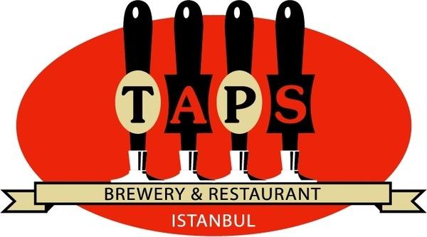 taps restaurant